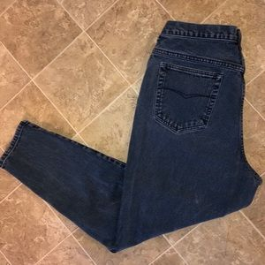 Perfect 80's Mom Jeans 14 ave